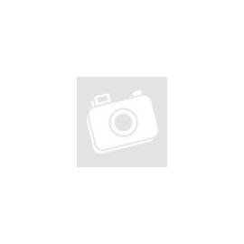 Q80S - Egymotoros vezérlés tolókapunkhoz gyalogos nyitással.