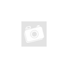 PRL2P2IOR - Narancssárga villogó